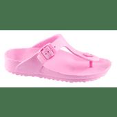 Slippers of sandalen