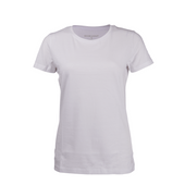 Bon Giorno heren of dames t-shirts