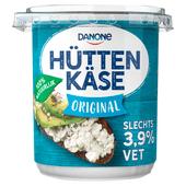 Danone Hüttenkäse