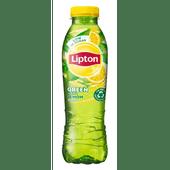 Lipton Ice tea green lemon