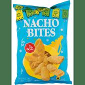1 de Beste Nacho bites