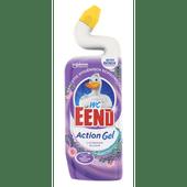 WC-EEND Wc gel Lavendel