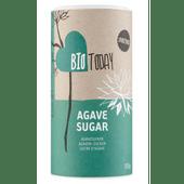 Bio Today Agavesuiker