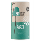 BioToday Agavesuiker