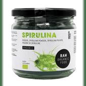 BioToday Spirulinapoeder