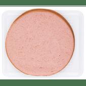 1 de Beste Ardenner boterhamworst