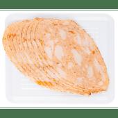 1 de Beste Kipfilet bruschetta