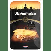 Old Amsterdam 48+ kaas plakken