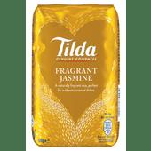 TILDA Rijst fragrant jasmine