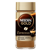 Nescafé Espresso instant