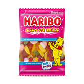 Haribo Sweet mix snoep