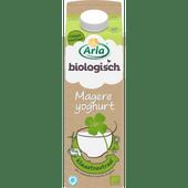 Arla Biologische magere yoghurt