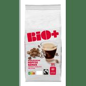 Bio+ Koffiebonen mild