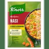 Knorr Kruidenmix nasi goreng