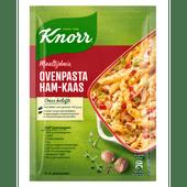 Knorr Ovenpasta ham-kaas