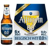 Affligem Belgisch wit 0.0 %