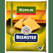 Beemster Komijn 48+ gesneden