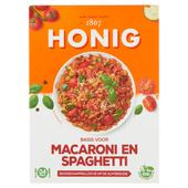 Honig Kruidenmix macaroni & spaghetti