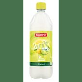Slimpie Limonadesiroop lemon