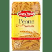 Grand'Italia Penne