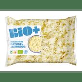 Bio+ Biologische zuurkool naturel