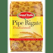 Grand'Italia Pipe rigate