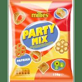 Millies Partymix paprika