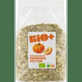 Bio+ Pompoenpitten