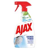 Ajax Badkamerreiniger shower power