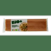 Bio+ Spaghetti volkoren