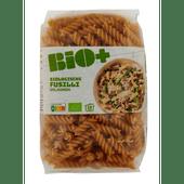 Bio+ Fusilli volkoren