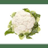 Bio+ Biologische bloemkool