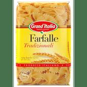 Grand'Italia Farfalle