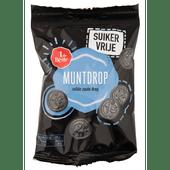 1 de Beste Muntdrop suikervrij