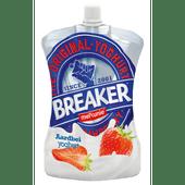 Melkunie Breaker aardbei