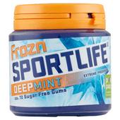 Sportlife Frozn deepmint pot