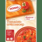 Honig Tomaten crèmesoep