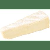 Pure Ambacht Brie mini 60+