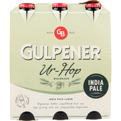 Gulpener Ur-hop India pale lager