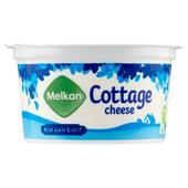 Melkan Cottage cheese