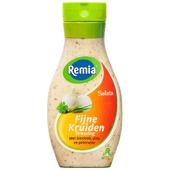 Remia Salata dressing fijne kruiden