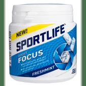 Sportlife Boost focus freshmint