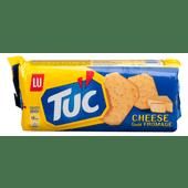 Lu Tuc cheese
