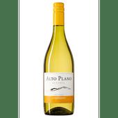Alto Plano Chardonnay