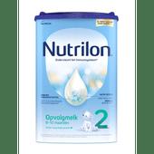 Nutrilon Standaard 2 6-10 maanden