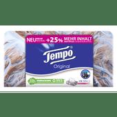 Tempo tissues original