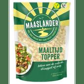 Maaslander Jong belegen maaltijd topper 50+