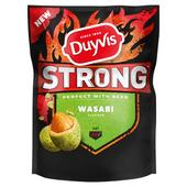 Duyvis Pindas strong wasabi