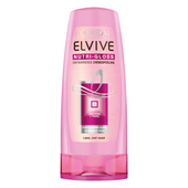 Elvive Crèmespoeling nutri-gloss