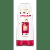 Elvive Crèmespoeling total repair